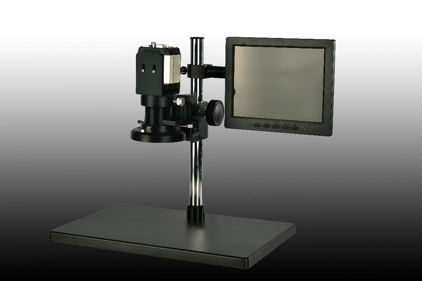 FluoVision E