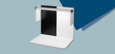دستگاه چک چشمی لیکوویژن